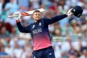 England vs Australia 2019 WorldCup: Prediction| Betting Tips