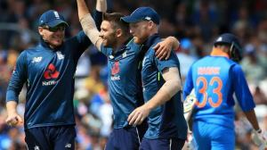 Ind vs Eng: 2019 World Cup Prediction| Match 38 CWC