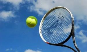 Tennis: History| Rules| Rankings| Results| Tennis 2019 News