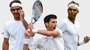 Rafael Nadal: News| Stats| Bio| Age| Net worth| Height & More