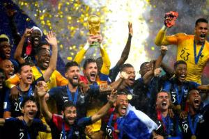 FIFA World Cup: Schedule| Winners| 2022 FIFA World Cup