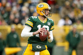GB Packers should not go beyond recent seasons rumours