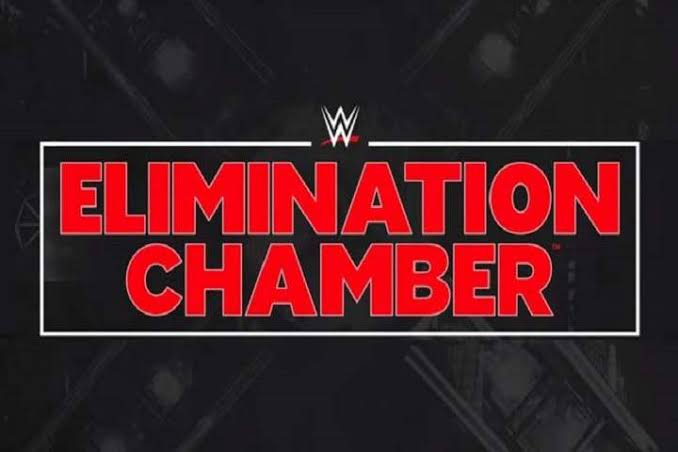 Elimination Chamber 2021: Predictions| Matches| Dates