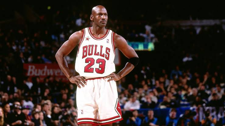 Michael Jordan: Net Worth| Wife| Age| House| Position| Quotes