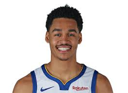 Jordan Poole: Net Worth| Wife| Salary| Michigan| Wingspan...