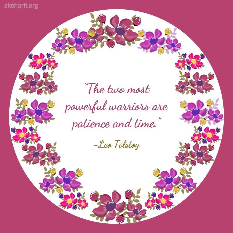 Leo Tolstoy top ten quotes 8