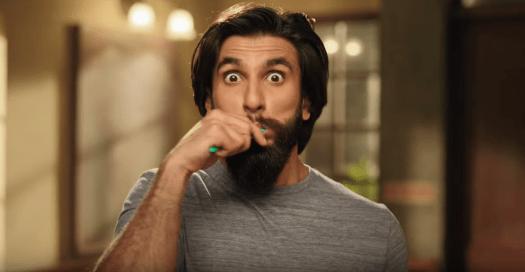 Colgate Brand Ambassador endorsement sponsor Ranveer Singh.png