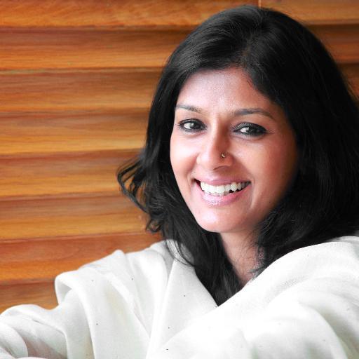 Nandita Das Odisha Brand Ambassador Tourism