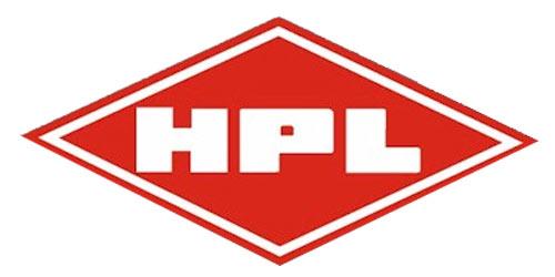 Royal Challengers Bangalore RCB Sponsor List Partners Logo Jersey Brand Endorsements HPL