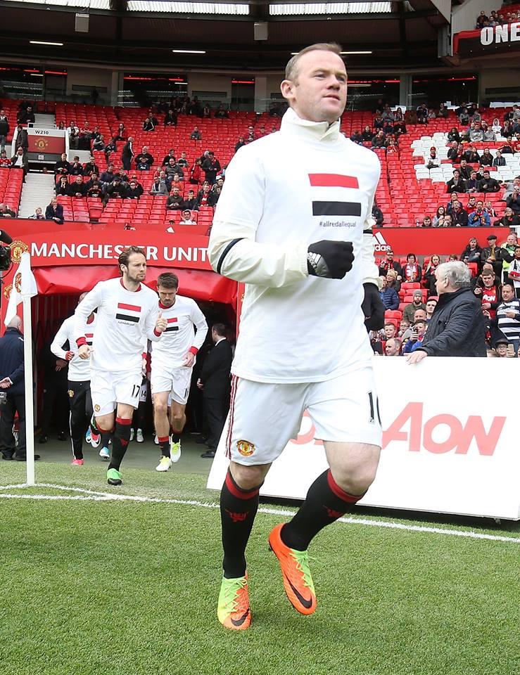 Manchester United Sponsors Partners Man Utd Red Devils Sponsorships Partnerships Brands Aon