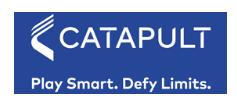 Rajasthan RoyalsOfficial Sponsors List Partners Brand Ambassador Logos On Jerseys Catapult