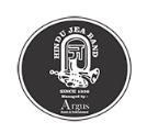 Rajasthan RoyalsOfficial Sponsors List Partners Brand Ambassador Logos On Jerseys Jea Band