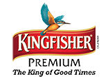 Rajasthan RoyalsOfficial Sponsors List Partners Brand Ambassador Logos On Jerseys Kingfisher