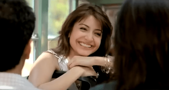 Anushka Sharma Brand Endorsements Brand Ambassador Promotions TVC Advertisements List Kara