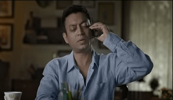 Irrfan Khan Brand Endorsements Brand Ambassadors TVCs advertisements promotion Vodafone