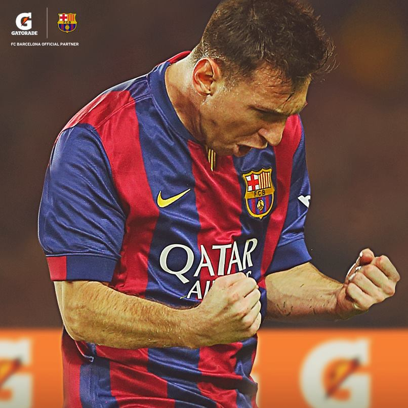 Lionel Messi Brand Endorsements Sponsorships Deals List Partners Associations Advertising