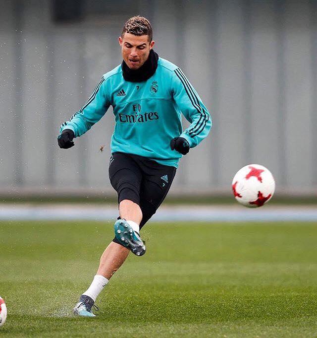 Real Madrid CF Offical Sponsorships Partners Brand Tie Ups Advertising Marketing Adidas