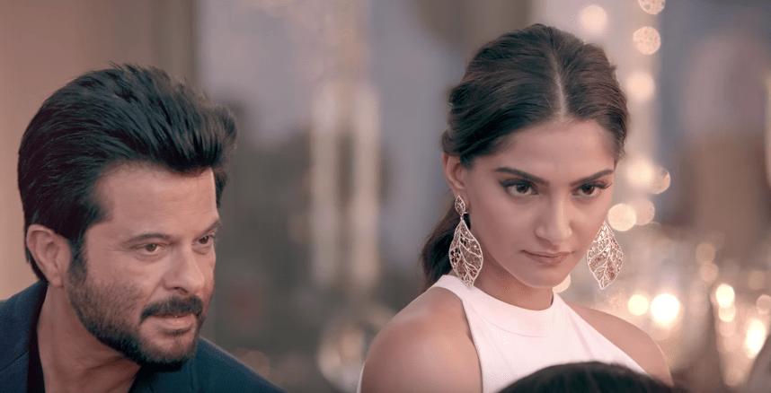 Sonam Kapoor Brand Endorsements Brand Ambassador Advertisements TVCs List Mastercard