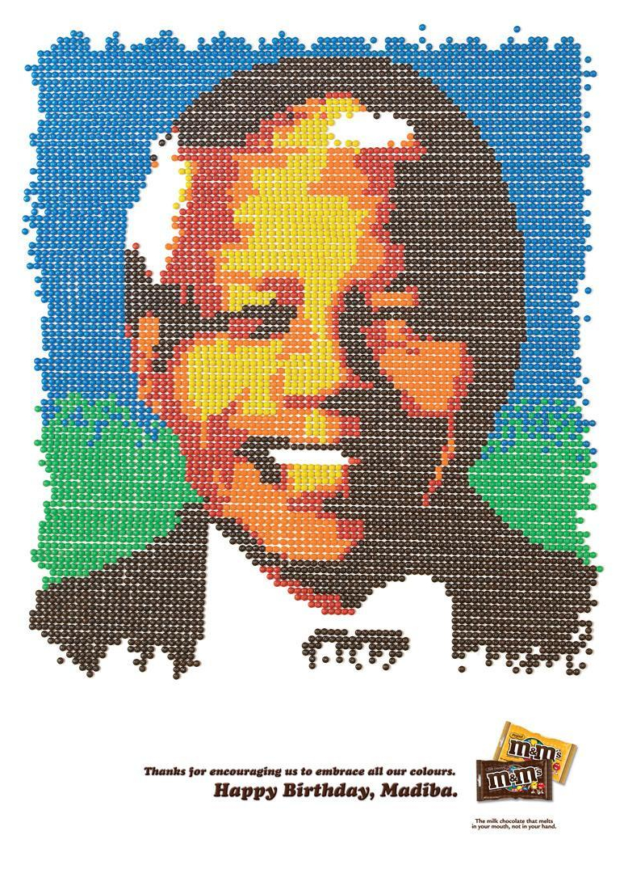 Nelson-Mandela-Advertisements-Social-Media-Creatives-Posts-Ideas-Ads-MM.jpg