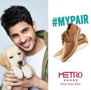 Sidharth-Malhotra-brand-endorsements-list-ambassador-TVCs-advertisements-Metro-Shoes.jpg