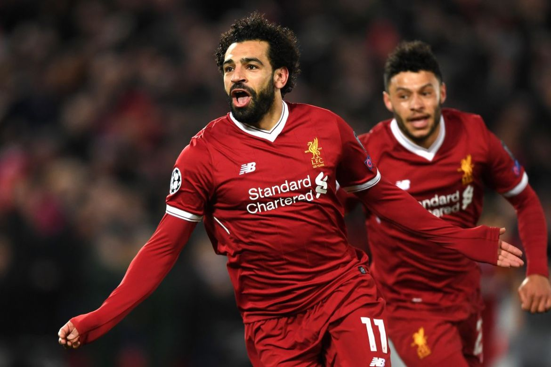 Liverpool Sponsors Partners brand associations advertisements logos ads Standard Chartered