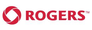 Milos Raonic Brand Ambassador Sponsor Partner Advertising Marketing Sponsorship Endorsements Rogers