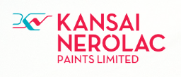 Ranveer Singh Brand Ambassador Endorsement Advertisement TVC Sponsor Partner Promoter Kansai Nerolac Paints