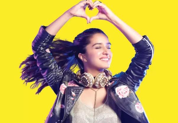 Shraddha Kapoor Brand Ambassador Brand Endorsements Promotions Advertisements TVCs Sponsors List Flipkart