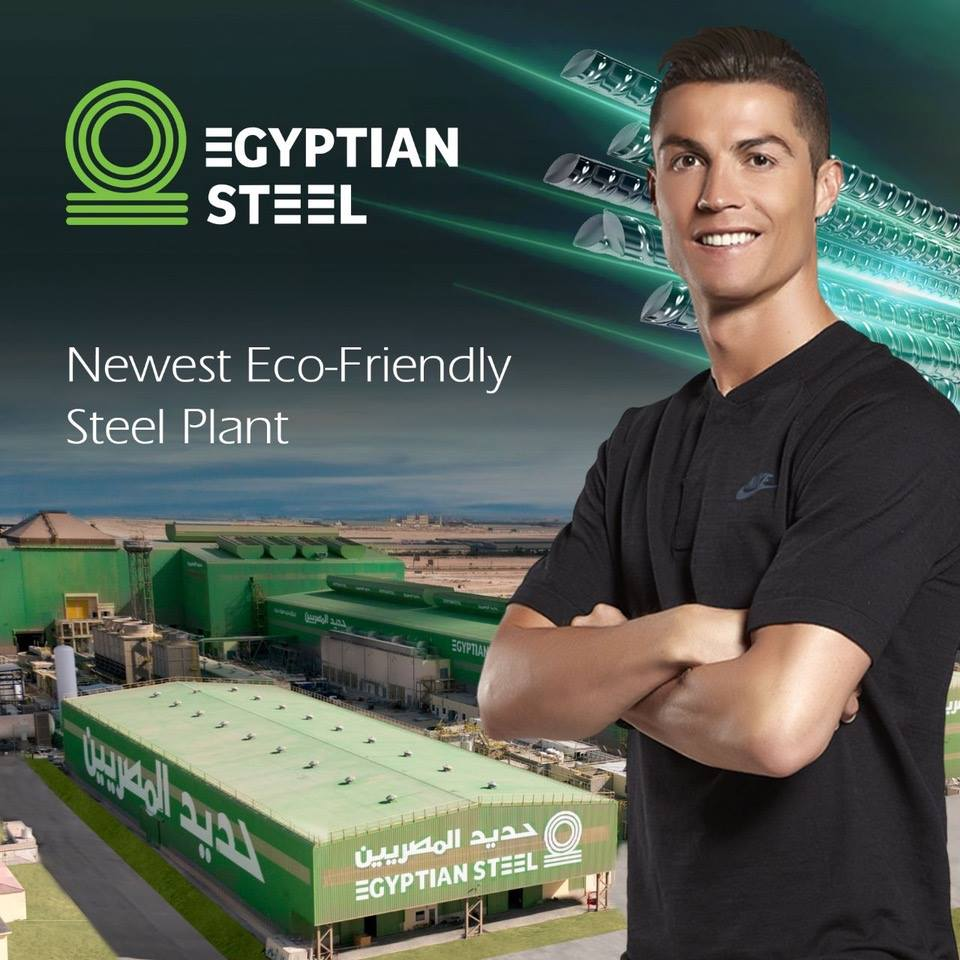 Cristiano Ronaldo Sponsors Partners Brand Endorsements Ambassador Associations Advertising Herbalife