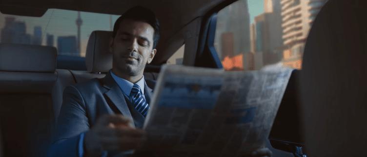 Diwali advertisements TVCs ad films 2018 festival Rajnigandha
