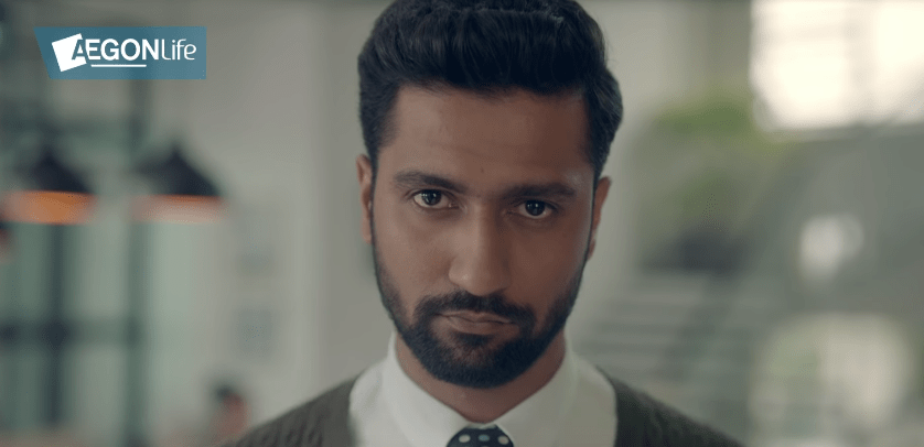 Vicky Kaushal Brand Ambassador Endorsements Advertising Commercial TVCs Associations Brand Value Havells