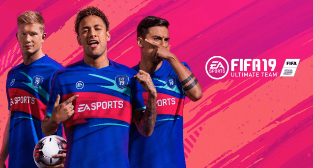 Neymar Junior Jr Brand Ambassador Partners Endorsements Lists Advertising associations sponsorships social media promotions TVC advertisements sponsors EA Sports