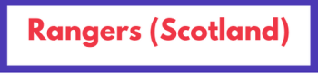 Soccer Football kit sponsorship partnership deals signed in 2020 clubs SportsKhabri news Rangers