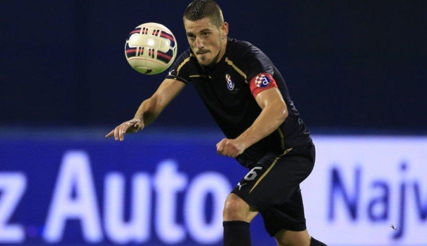 Добри вести од Хрватска со повредата на Адеми