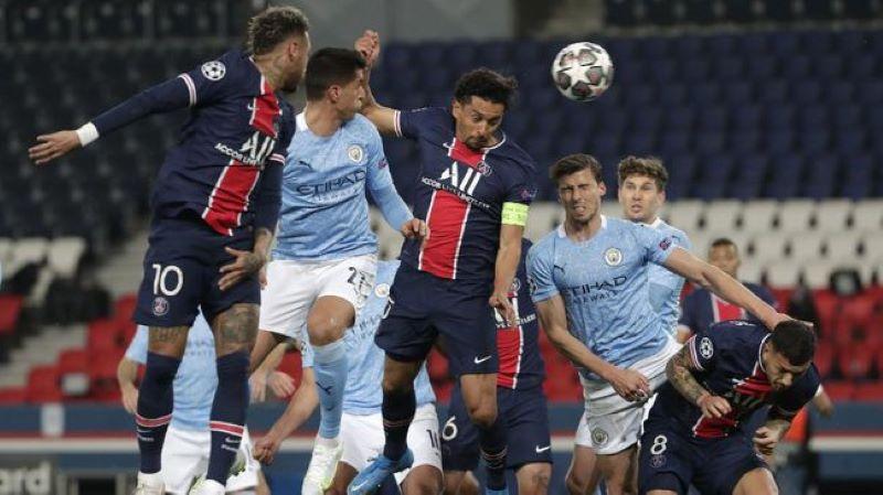"""Манчестер Сити – ПСЖ: """"Граѓаните"""" очајно бараат прво финале, """"светците"""" не се предаваат"""