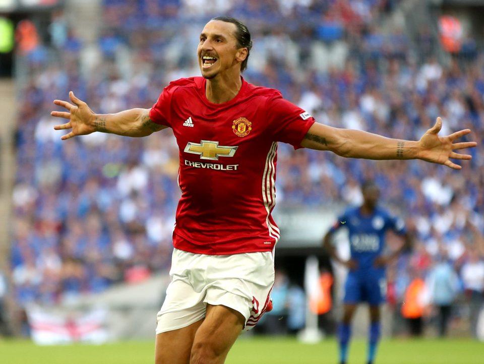 zlatan-united-2019-900
