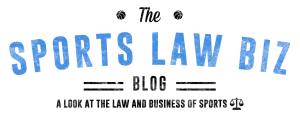 SLB Blog