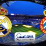 Real Madrid Vs Espanyol Prediction Betting Tips Preview