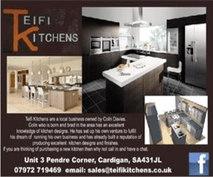 http://www.teifikitchens.co.uk/