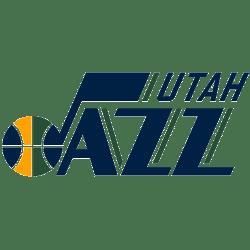 Znalezione obrazy dla zapytania utah jazz logo