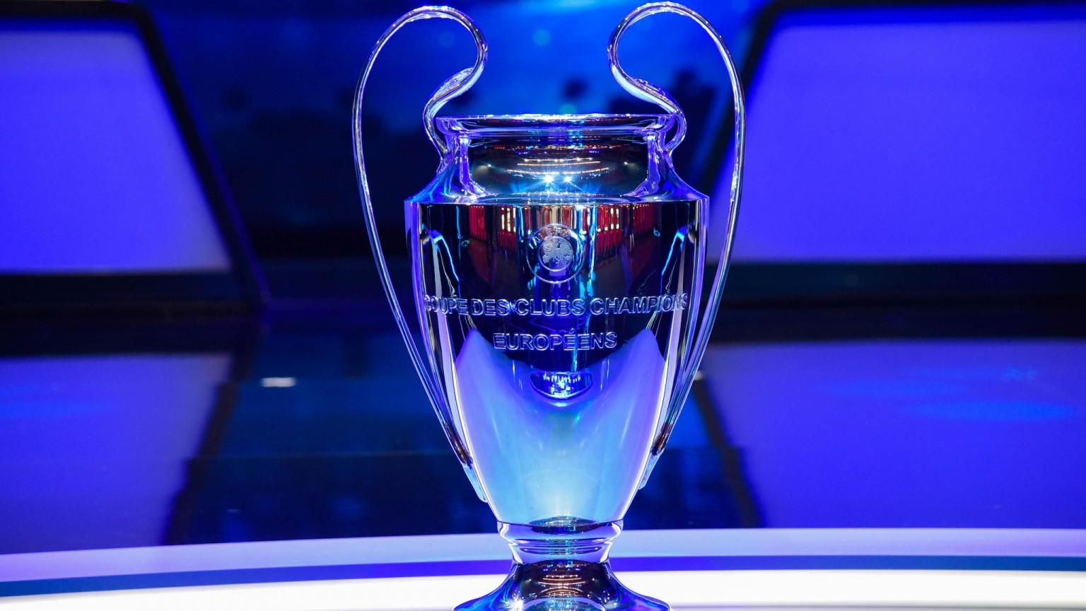 2020 21 uefa champions league fixtures sports loud 2020 21 uefa champions league fixtures
