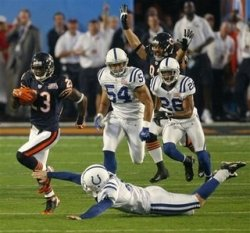devin hester super bowl