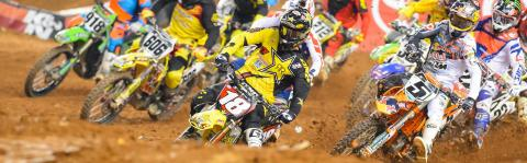 Millsaps-AtlantaSX2013-0162