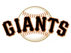 sanfranciscogiants-250x187