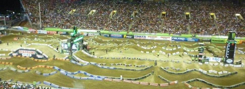Supercross-Sam-Boyd
