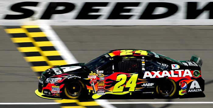 jeff-gordon-kansas