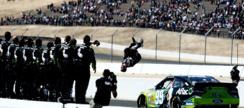 carl-edwards-sonoma