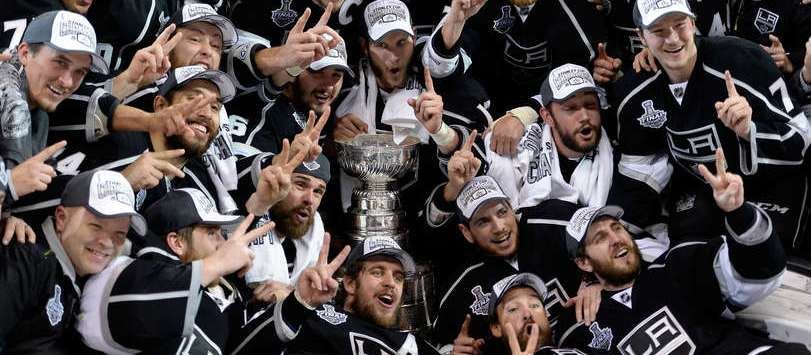 kings-stanley-cup