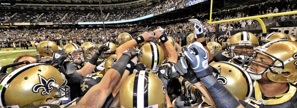 New-Orleans-Saints