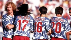 Estados-Unidos-1994